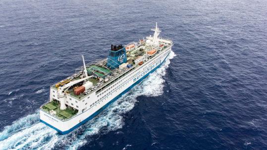 Africa_Mercy_sailing