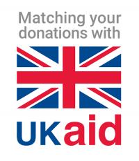 uk-aid-wo