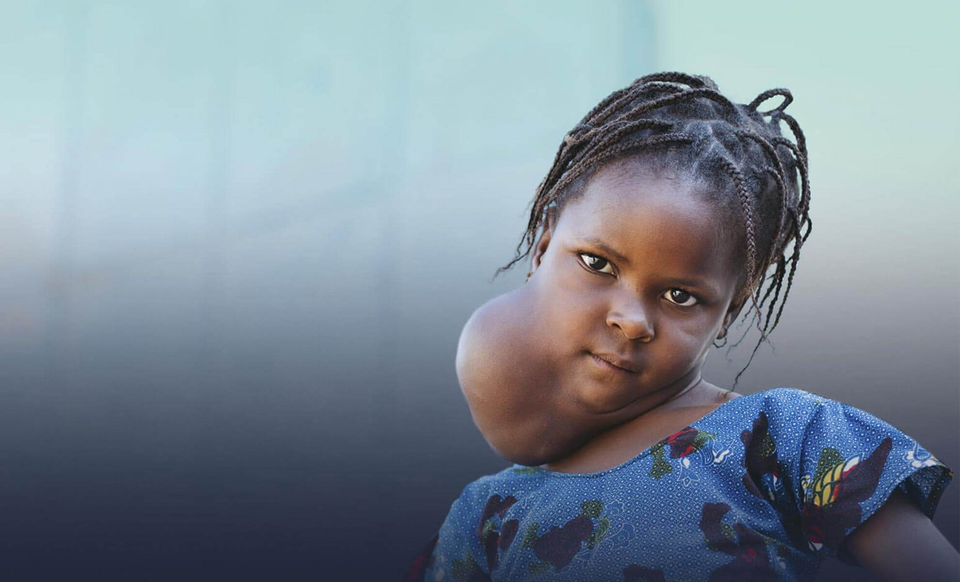 </br>Hope for Houleye