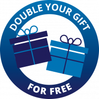 double-your-gift